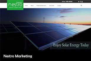 nestro_marketing