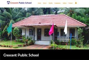 crescent_public_school
